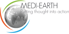 Medi-Earth